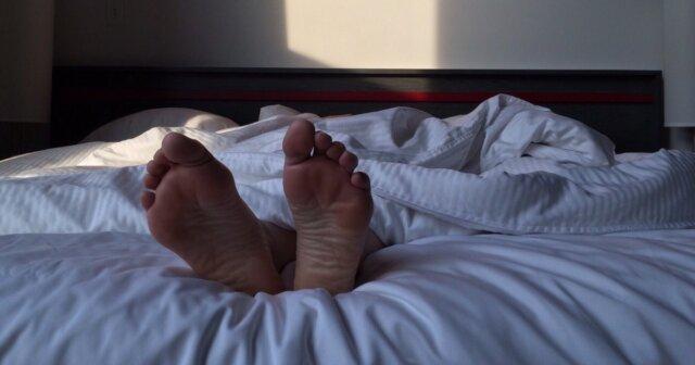 edoa-cbd-öl-gegen-schlafprobleme