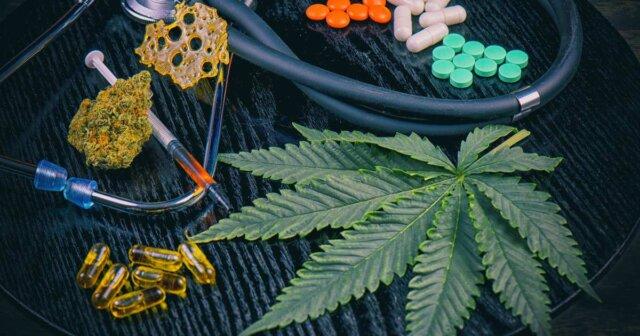 edoa-cannabisöl-mit-cbd-anstatt-verschreibungspflichtiger-medikamente