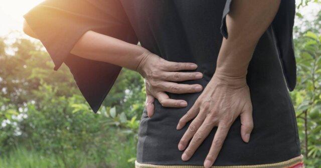 edoa-cbd-öl-gegen-rückenschmerzen