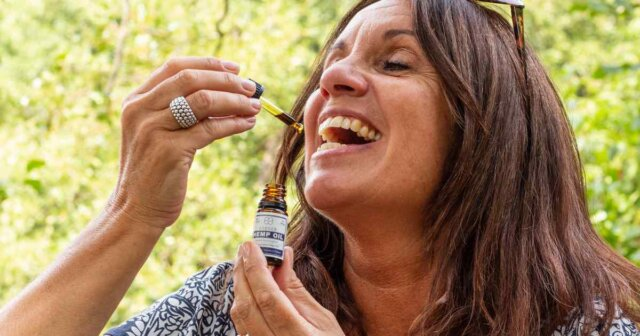 edoa-20-gründe-weshalb-cannabisöl-das-perfekte-nahrungsergänzungsmittel-ist