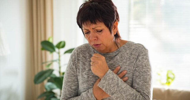edoa-cbd-öl-für-asthma-lungenerkrankungen-und-lungenentzündungen