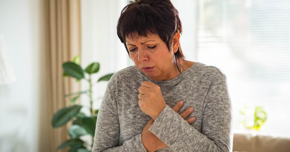CBD-Öl für Asthma, Lungenerkrankungen und Lungenentzündungen