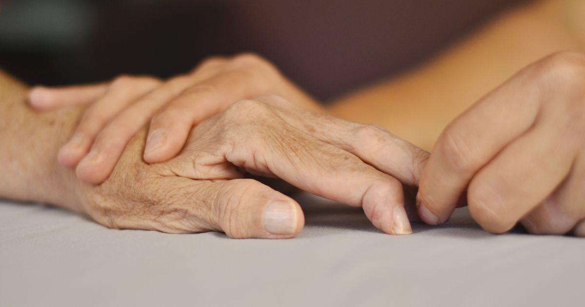 CBD-Öl gegen Arthritis