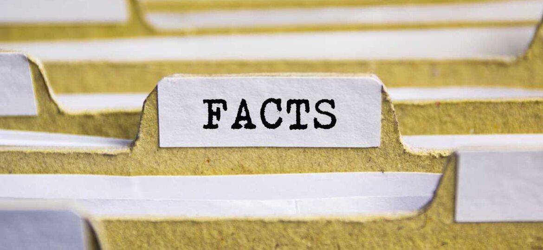 edoa-25-fakten-über-die-cannabis-revolution-die-sie-wissen-sollten