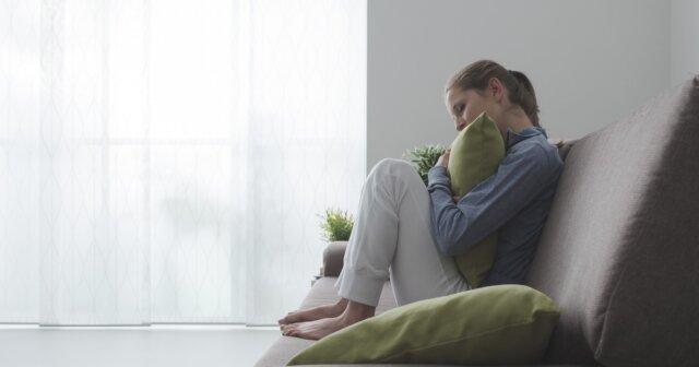 edoa-cbd-oil-for-fibromyalgia