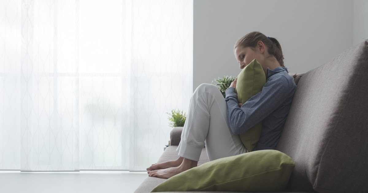 CBD-Öl gegen Fibromyalgie
